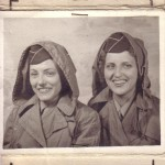 Bess-Levy-Lewenz_WAC_WWII