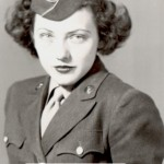 bess_f_lewenz_WAC_WWII