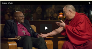dalai_lama_and_desmond_tutu